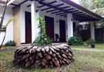 Hôtel Sri Lanka - Sylvester Villa Hostel Negombo-2