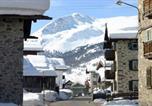 Location vacances  Province de Sondrio - Livigno Apartment Sleeps 10-4