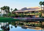 Location vacances Palm Desert - Palm Desert Resort & Country Club-2