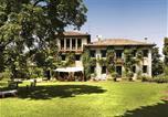 Location vacances Padova - Villa La Quadra