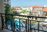 Location vacances Noord - Apartment Acropolis-4