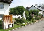Location vacances Höxter - Pension Hesse-2