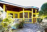 Location vacances  Jamaïque - R&V Villa-1