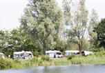 Camping Pays-Bas - Molecaten Park De Agnietenberg-3