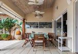 Location vacances Ilhabela - Ilhabela com outros olhos, casa alto padrão no Engenho dágua-3