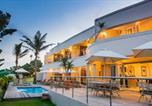 Location vacances Ballito - Vetho House-1