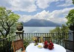Varenna Villa Sleeps 6 Air Con
