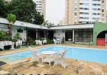 Location vacances Manaus - Amanda Suites-2