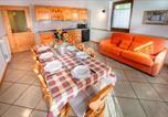 Location vacances Vermiglio - Appartamenti Casavacanzepejo-4