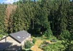 Location vacances Trooz - Le Paradis-1