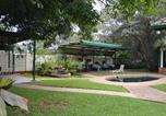 Location vacances  Zimbabwe - Livingstone Lodge-1