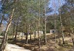 Camping avec Bons VACAF Valras-Plage - Camping Des Randonneurs-2
