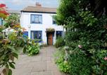 Location vacances Aldeburgh - Pear Tree Cottage-2