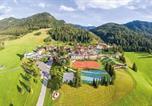 Hôtel Reit im Winkl - Der Lärchenhof-1