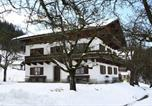 Location vacances Taxenbach - Bachler-3