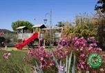 Location vacances Abruzzes - Country Club Sport-3