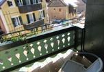 Hôtel Fuschl am See - Hollwegers Landhaus - Das Lisl-3