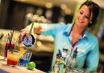 Hôtel Verrens-Arvey - Belambra Clubs Les Saisies - Les Embrumes - Half Board-3