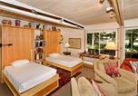 Location vacances Snowmass Village - Standard Two Bedroom - Aspen Alps #207-3