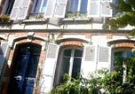 Location vacances Troyes - L'Embellie-3