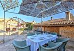 Location vacances Selva - Villa Can Pulit-4