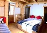 Location vacances Cortina d'Ampezzo - Ciasa Coletin-3