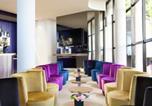 Hôtel Cassago Brianza - Best Western Albavilla Hotel & Co-4