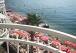 Hôtel Herceg Novi - Hotel Azzurro-2