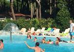Camping Caorle - Camping Villaggio Jesolo Mare-1