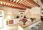 Location vacances Bédoin - Stunning home in Caromb w/ Outdoor swimming pool, 3 Bedrooms and Wifi-4
