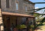 Hôtel Province de Caserte - Decri resort-1