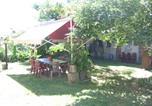 Location vacances Lunéville - Chambres d'hotes Lagarde-1