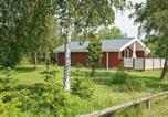 Location vacances  Danemark - Holiday home Ebeltoft Lxxvi-1