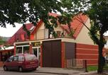 Location vacances Łeba - Apartament Sternik-3