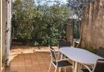 Location vacances Mondragon - Nice home in Vénéjan w/ 3 Bedrooms-4