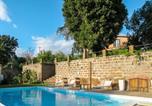 Location vacances Vignanello - Locazione Turistica Casale Ai Noccioli - Lvc165-1