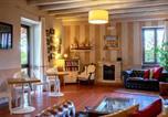 Hôtel Province de Monza et de la Brianza - La Bergamina Hotel & Restaurant-2