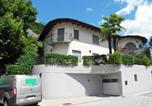 Location vacances Muralto - Casa Paloma App 6981-2