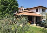 Location vacances Castiglione del Lago - Casa Lando-3
