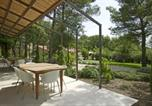 Location vacances Pernes-les-Fontaines - Villa in Pernes-les-Fontaines Ii-2