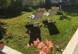 Location vacances Riano - Il Ciliegio-4