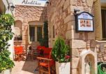 Location vacances Ierapetra - Akrolithos Apartments-3