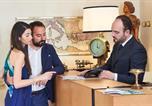 Hôtel Otranto - Corte Di Nettuno - Cdshotels-3