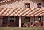 Location vacances Capolat - Villa in Berga Sleeps 2 with Pool-3