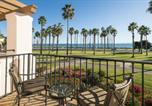 Villages vacances Malibu - Hilton Santa Barbara Beachfront Resort-4