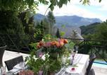 Location vacances Lourdes - Le Belvedere-3