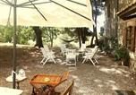 Location vacances Baschi - Podere Barbi-3