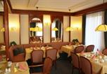 Hôtel Esslingen - Hotel am Schelztor-4