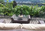 Location vacances Cernobbio - Country House Cozzena-3