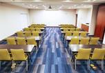 Hôtel Humble - Holiday Inn Express & Suites - Houston Iah - Beltway 8, an Ihg Hotel-2